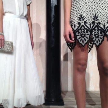 Dlugie modne sukienki (7)