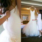 Producent sukien ślubnych