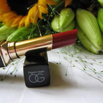 Kosmetyki ekologiczne (6)