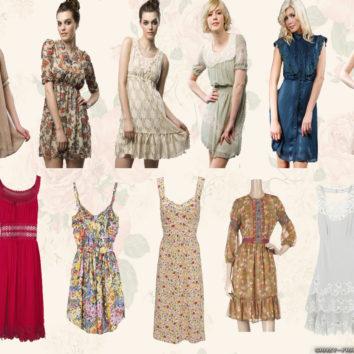 Dlugie sukienki na wesele (10)