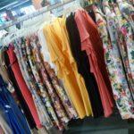 Importer odzieży używanej