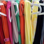 Modne ubrania nie muszą być drogie