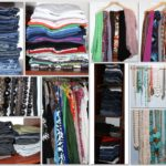 Sukienki na sylwestra – Międzyrzecz