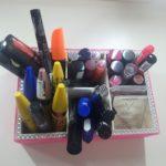 Praga-Południe – Salon Kosmetyczny