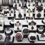 W którym miejscu tak naprawdę warto zakupić biżuterię?