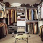 Kolekcje ccc, dają bardzo duży wybór obuwia i akcesoriów