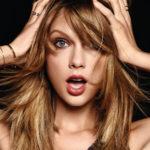 Internetowy katalog fryzur damskich