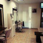 Salony fryzjerskie Piaseczno